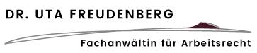 Rechtsanwalt Ratingen Logo